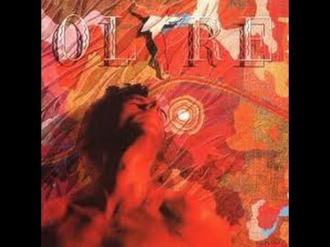 CLAUDIO BAGLIONI / ALBUM OLTRE 1990 / FILM