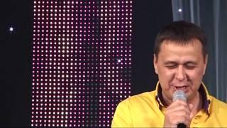 Нияз Җәләлов «Яшиселәр киле» финальня песня (Н.Залялов)