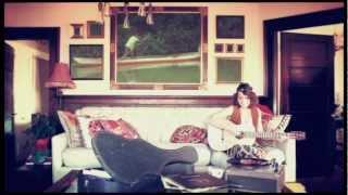 Ave que Emigra - Gaby Moreno (Video...