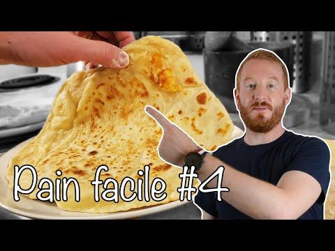 seulement-de-la-farine,-de-l'eau-et-du-sel-😳-un-pain-spécial-en-3-variantes-🌾