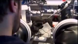 Электромобили В Германии Переоборудование и новые аккумуляторы(http://www.elmob.co/ подписывайтесь на новые видео: http://www.youtube.com/user/elektromobili?sub_confirmation=1 Давайте дружить кто любит Элек..., 2015-03-31T15:17:32.000Z)