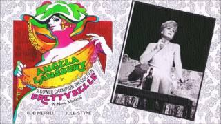 Angela Lansbury - I Met a Man (Prettybelle)