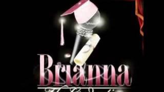 Brianna-VENUS VS. MARS 7 FEAT. JAY-Z