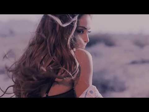Into You - Ariana Grande GIF