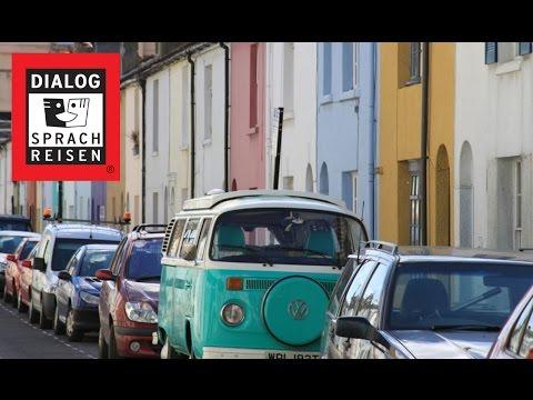Sprachschule Brighton mit DIALOG