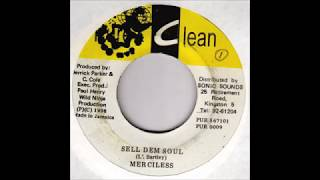 Night Rider Riddim Mix ★1998★ Merciless,Captain Barkey,Cutty Ranks+more(Pure & Clean) Mix By Resimi
