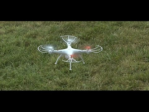Z 9 Drone Camera Drone Youtube