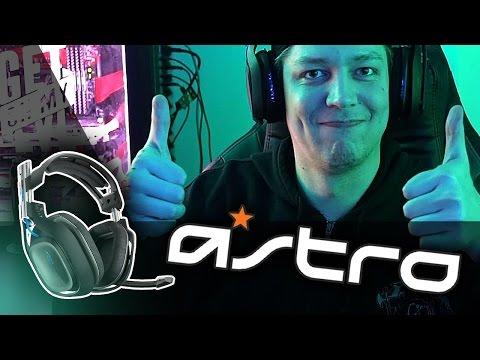 das-beste-gaming-headset-der-welt