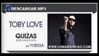 Mix BachataPrince Royce, Romeo Santos, Aventura Y Mas Dj Ness