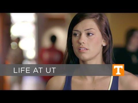 Unlock Your Life At UT