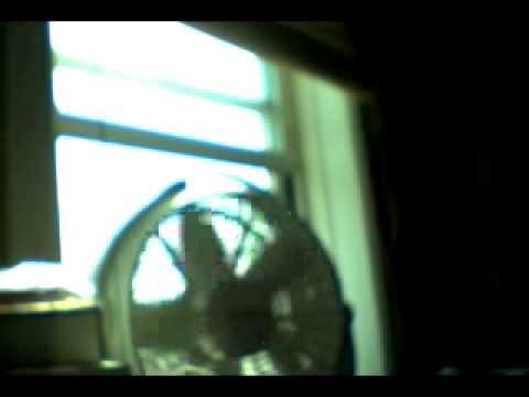 Dying Again (Hugh Wilson & Lindsay Jehan)
