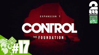 #17【ホラー】おついちの「Control(コントロール)」【SCP風】
