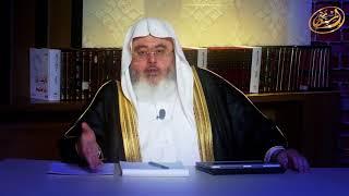 Лучшее время для утренних и вечерних слов поминания Аллаха. Шейх Мухаммад Салих аль Мунаджид.