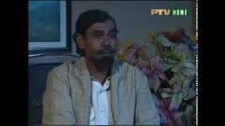 Kamran khan charsadda utmanzai tariqabad (very funny clip)
