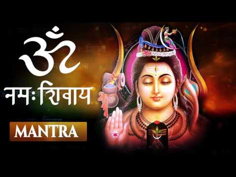 Meditation & Peaceful Mantra - Om Namah Shivaya Mantra - Shiva Mantra - Morning Prayer