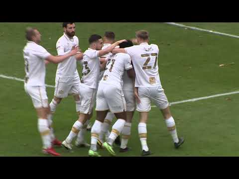 Port Vale Colchester Goals And Highlights