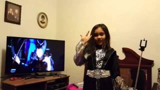 Leila Evil Like Me from Disney 39 s Descendants.mp3
