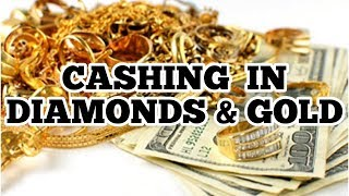 cashing-in-found-diamonds-gold-silver-how-much-did-we-get-i-bought-an-abandoned-storage-unit