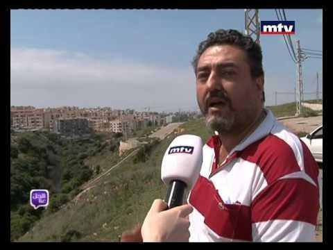 Al Hal Enna - 04/05/2016