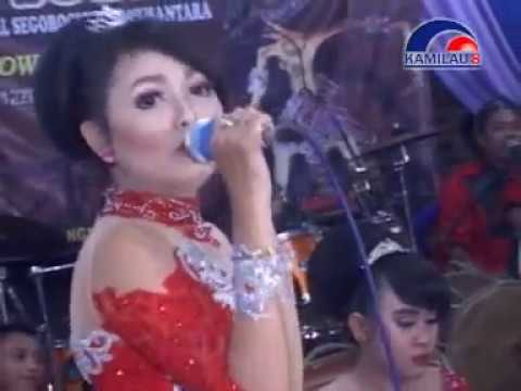 Bojo Galak Campursari CAMASUTRA,KAMILAU 8 Video, New Putra Sumber Audio