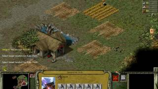 Three Kingdoms: Fate of the Dragon - Sun Quan - 07