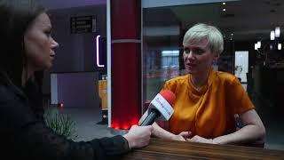 MUDr. Jana Chudíková - Znamienka na tele