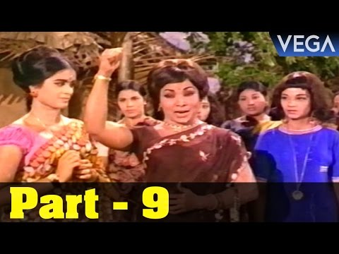 Mayor Meenakshi Tamil Movie Part 9 || Jai...