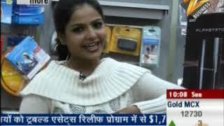 Vikram Sood Tech & Lifestyle videos