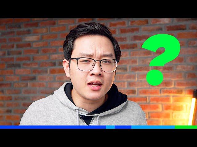 Bạn Có Đang Hài Lòng Với Chiếc Laptop Đang Sử Dụng?