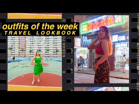 outfits-of-the-week-|-travel-lookbook-|-hong-kong-&-malaysia