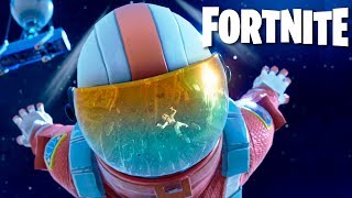 FORTNITE-Returning playing what I know (Battle Royale FREE PT-BR)