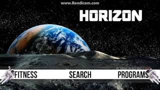 Horizon build for kodi August 2016 update with all new top addons and features