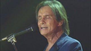 ROBERTO CARLOS - ALELUYA (magníficas imágenes en el video ...