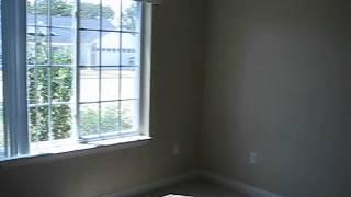 Home For Sale At Ft. Leonard Wood Mls# 905691