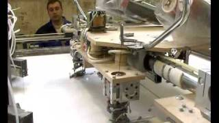 видео Инфракрасные панели Теплофон