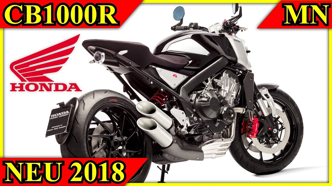 honda cb1000r wird ein cafe racer honda cb1000r. Black Bedroom Furniture Sets. Home Design Ideas