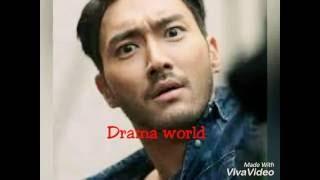 Video Drama list Choi siwon download MP3, 3GP, MP4, WEBM, AVI, FLV Juli 2018