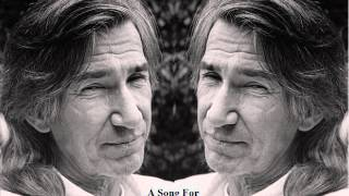 Townes van Zandt Interview & 5 Songs 1995-11-20, Bayerischer Rundfunk BR2, Munich, Germany thumbnail