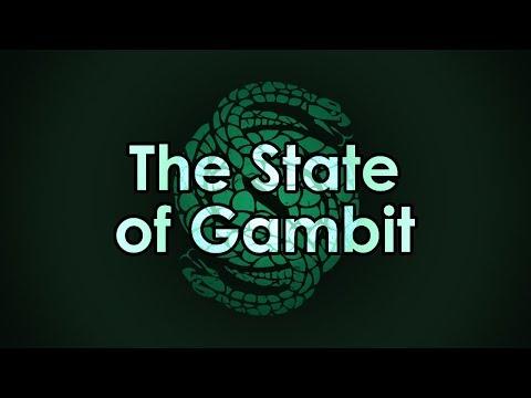 Destiny 2 Forsaken: The State of Gambit thumbnail