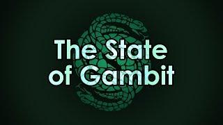 destiny-2-forsaken-the-state-of-gambit