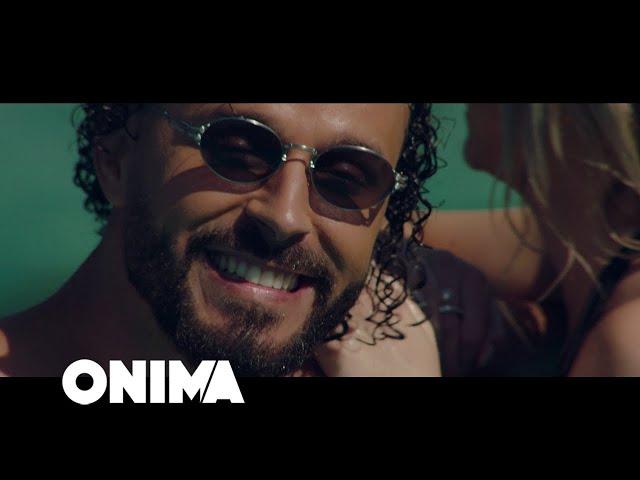 Eri Dee x Young Zerka - Money (Official Video)