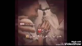 اغنية علاء الناطور انت الغالي يا اخوي على اجمل صور  على الأخ