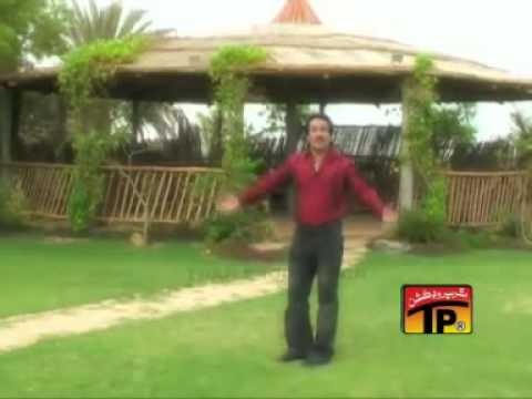 Shaman Merali Urdu Song Dhery Dhery Paon utha DAT   YouTube