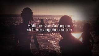 Linkin Park - Sharp Edges (Deutsche Übersetzung)