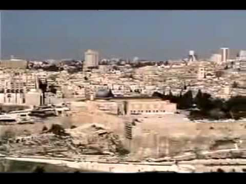 la-biblia-vs-el-libro-de-mormon-documental-completo