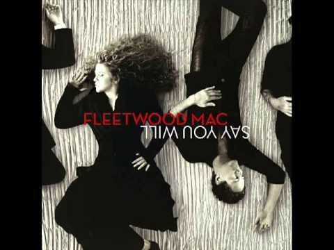 Fleetwood Mac - Goodbye Baby
