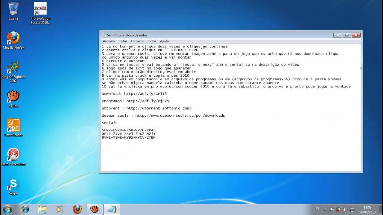 daemon tools softonic br download