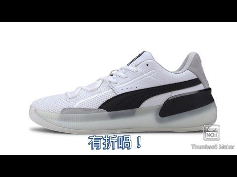 puma正價7折!kyrie-6有發售日期,nike會員優惠,adidas-x-star-wars就出!