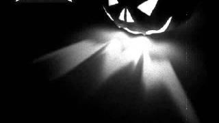 Helloween - Dreambound ( Lyrics)