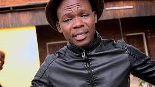 Latest reuben kabwe 2020 Yahweh mwende naine official video, Zambian Gospel videos 2020